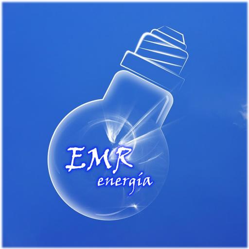 Cropped-logo-emr-nuevo-paint-1