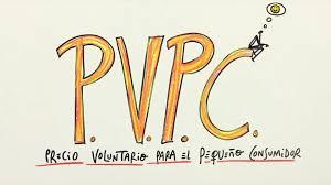 El Tribunal Supremo admite que se puedan refacturar las PVPC.