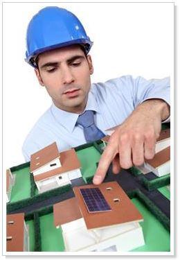 Razones para apostar por la edificación sostenible