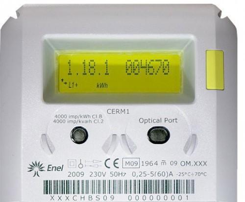 No tengo electricidad debido a que el equipo de medida está estropeado ¿Qué hacer?